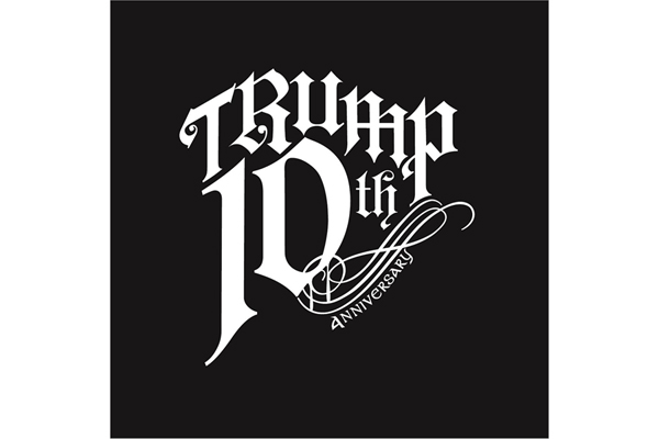 TRUMPシリーズ最新作「COCOON」月の翳り・星ひとつ 19年にダブル上演決定