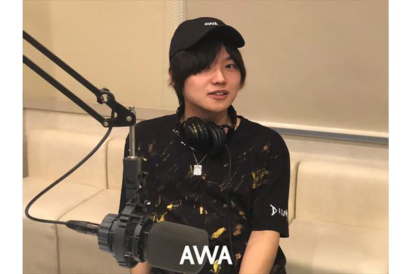 ぼくのりりっくのぼうよみがラストアルバム『没落』を全曲解説 AWAで独占配信