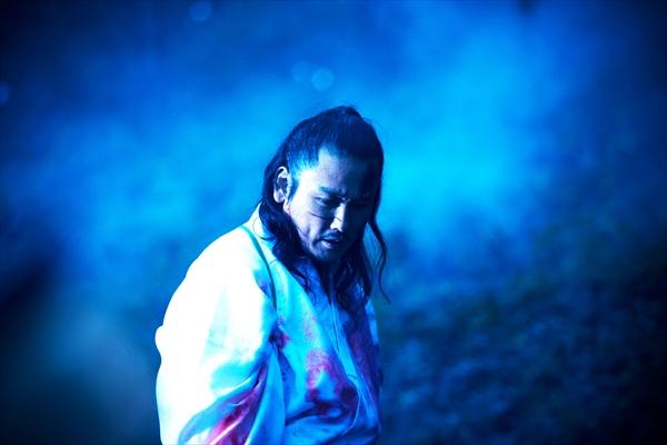 「いぬやしき」「BLEACH」の下村勇二監督が演出「レッド・ブレイド」本編オープニング一部公開