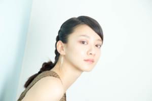 アンジェラ・ユン