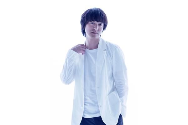 丸山隆平が真木よう子主演『よつば銀行』に出演!「銀行マンをできる年齢になったんだなと(笑)」