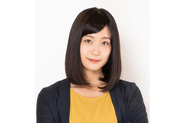 深川麻衣が地上波連ドラ初主演!売れない歌手のマネージャーに『日本ボロ宿紀行』1・25スタート