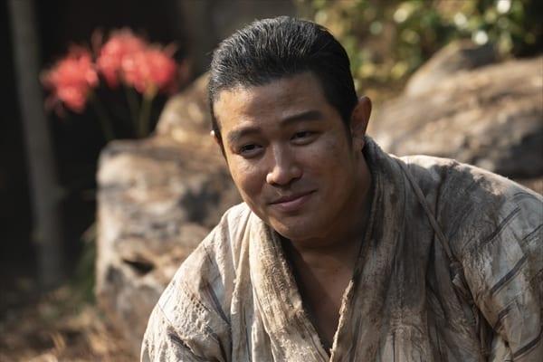 鈴木亮平「西郷さんを追体験できたことは貴重な体験でとても幸せな時間だった」『西郷どん』最終回12・16放送