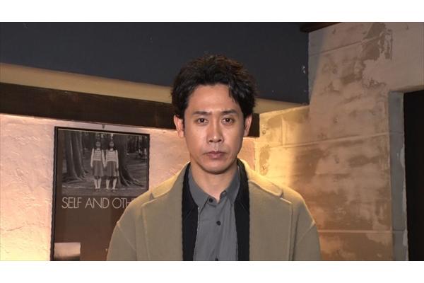 大泉洋がファンのために奔走!『モニタリング』新春SP 1・2放送