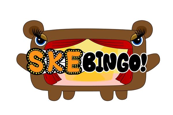 "SKE48が""演技力""でガチバトル!『SKEBINGO!』1月スタート"