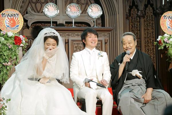 アリス 結婚 広瀬