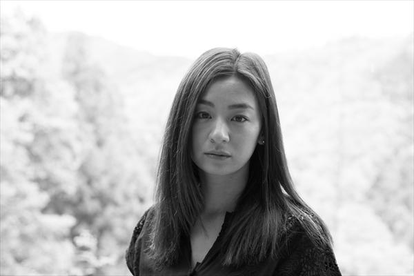 尾野真千子主演の本格社会派サスペンス「連続ドラマW 絶叫」3・24スタート