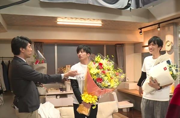あの名場面をもう一度!『田中圭24時間テレビ』ドラマ完全版SP 1・4放送