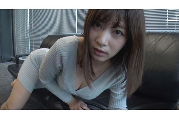 ココリコ&博多華丸・大吉がMCでタッグ!ネットに埋もれたスターを発掘