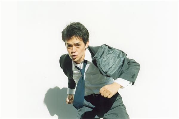 池松壮亮主演「宮本から君へ」映画化決定!ヒロインに蒼井優