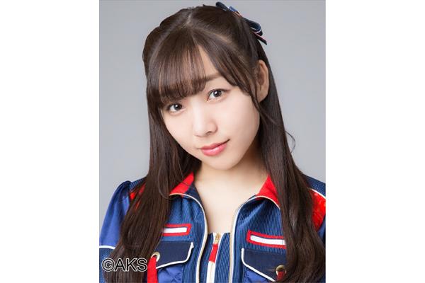 SKE48・須田亜香里「麻雀でも1位を目指したい!」『熱闘!Mリーグ』アシスタントに就任