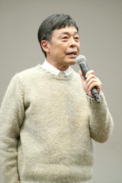 『木ドラ25「デザイナー 渋井直人の休日」』