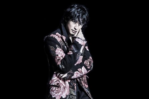 DEAN FUJIOKA、新曲のドラマ主題歌を『Mステ』でテレビ初披露!野村周平&桜井日奈子も登場