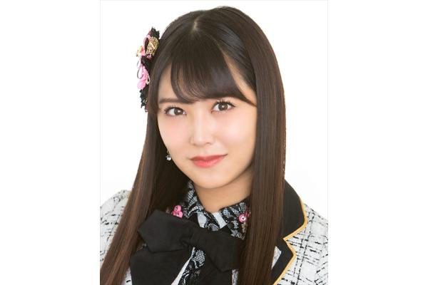 センターは白間美瑠!南羽諒&山本望叶が初選抜!NMB48 20thシングル 2・20発売決定