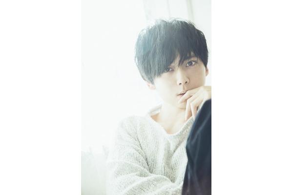 梶裕貴「本当に光栄」『映画プリキュア』最新作にゲスト出演