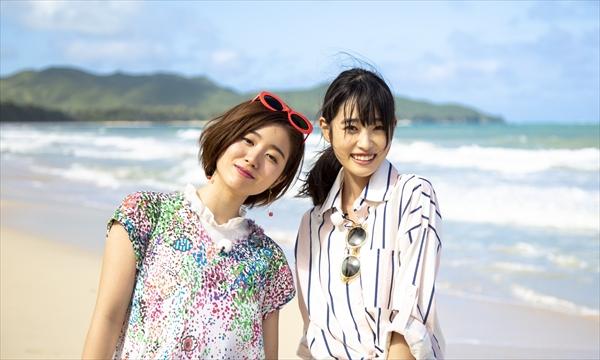 『JTB presents シンデレラの冒険』