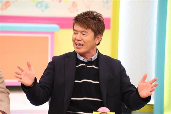 『アオハル(青春)TV 初回2時間SP』