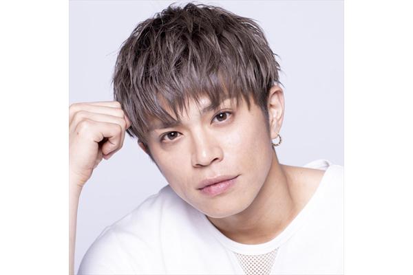 山本裕典が復帰後初のテレビ出演『極楽とんぼKAKERUTV』1・31生放送