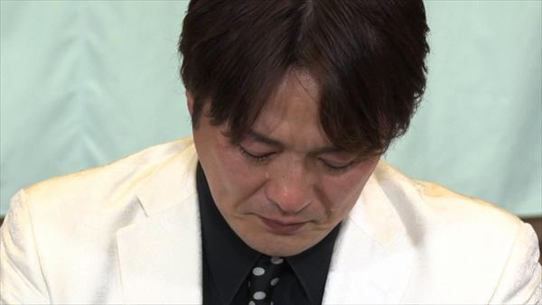 『直撃!シンソウ坂上』