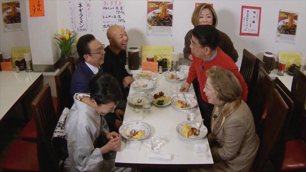 『梅沢富美男のズバッと聞きます!』