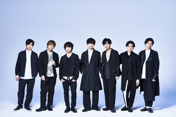 Kis-My-Ft2『ザ少年倶楽部プレミアム』新MCに!3・31に特番も決定