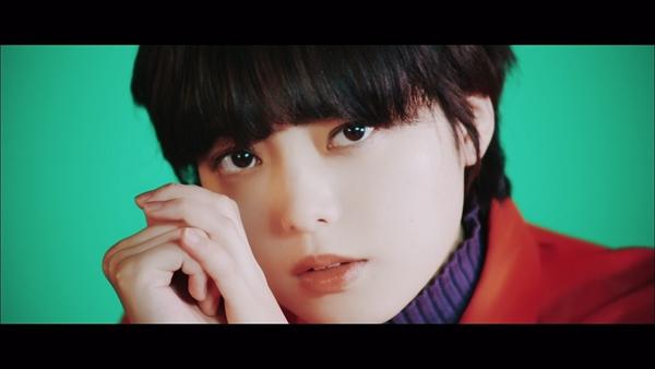 欅坂46「Nobody」