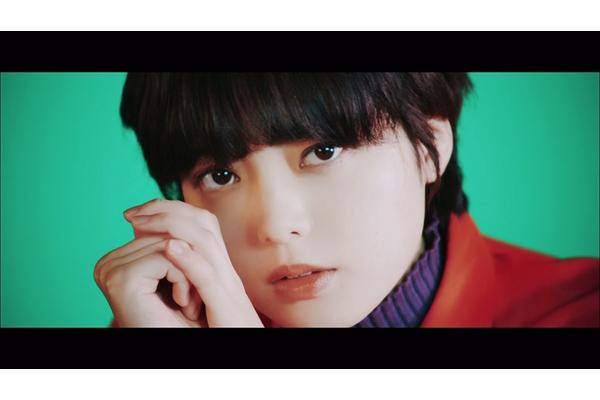 欅坂46、8thシングル「黒い羊」C/W曲「Nobody」MV公開