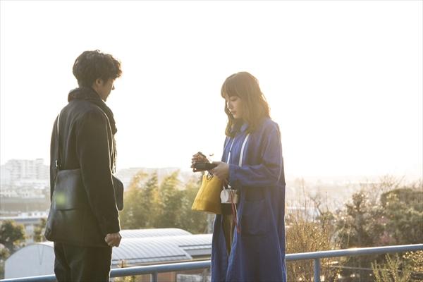 『九月の恋と出会うまで』