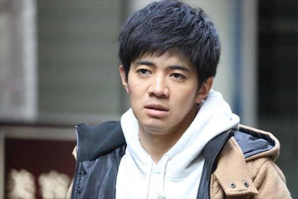 """和田正人が""""初月9""""、美山加恋は小学生以来『トレース』第9話にゲスト出演"""