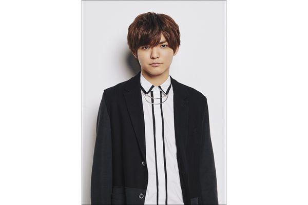 Hey! Say! JUMP 薮宏太がクラシコを語りつくす!