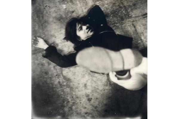 宮本浩次『後妻業』主題歌に「びっくりするやら恥ずかしいやら」