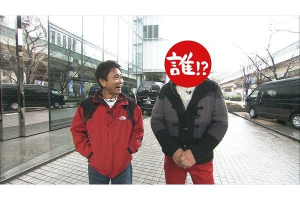 浜田雅功がマヨネーズグルメに「めちゃくちゃやん!」『ごぶごぶ』3・19放送