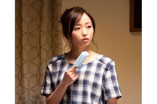 元欅坂46の今泉佑唯が松本穂香の妹役に!「酔うと化け物になる父がつらい」出演決定