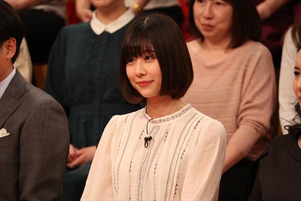 『梅沢富美男のズバッと聞きます!SP』