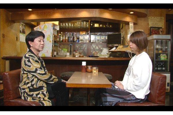 美川憲一が坂口杏里に大説教!芸能界復帰の理由も明らかに『ザ・因縁』3・22放送