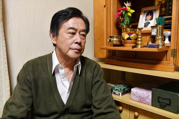 山下智久主演『インハンド』第1話に風間杜夫がゲスト出演!山下の新曲がOP曲に決定