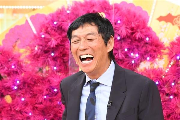 『さんまのスーパーからくりTV』人気コーナー「熱中少年物語」が特番で復活!