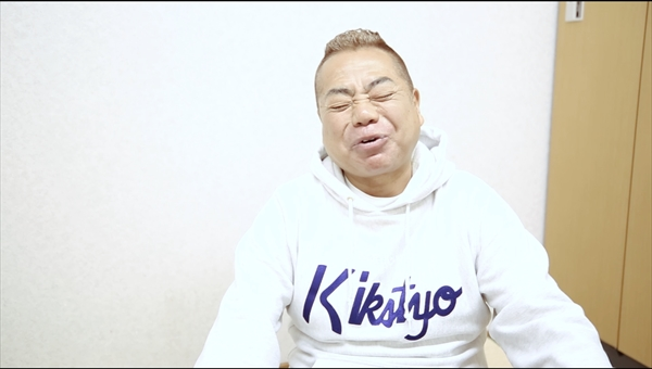 『AbemaTVから緊急放送!』