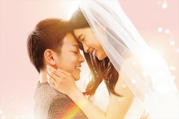 佐藤健&土屋太鳳W主演「8年越しの花嫁」3・30地上波初放送