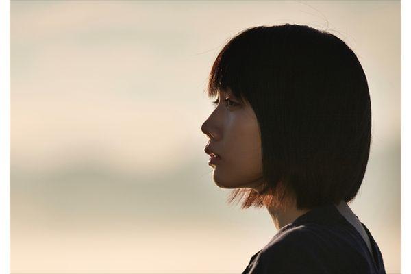 松本穂香主演、中川龍太郎監督「わたしは光をにぎっている」公開決定!モスクワ映画祭に正式出品