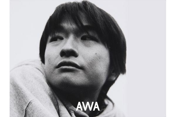 小沢健二の過去作品をAWAで一挙配信!人気曲プレイリストも