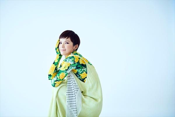 吉高由里子「私自身も励まされる」Superflyが『わたし、定時で帰ります。』主題歌を書き下ろし