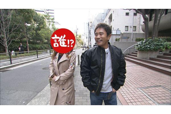 浜田雅功&NSC同期が超レアな2ショットロケ!『ごぶごぶ』4・16放送