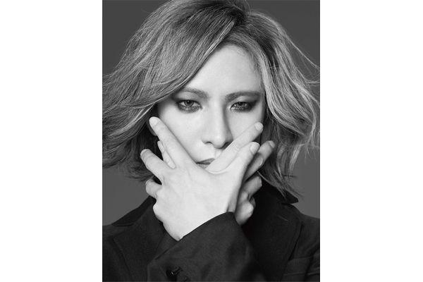 YOSHIKIが『SONGS OF TOKYO』で「Anniversary」「ENDLESS RAIN」披露