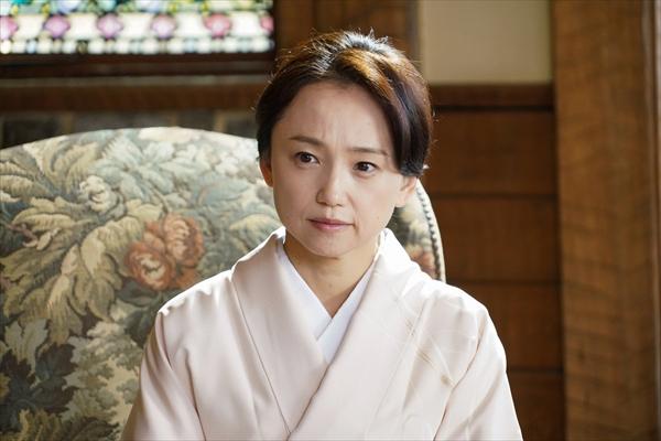 美智子さまの物語を初ドラマ化、永作博美が東宮女官長演じる「とても心温まる作品」