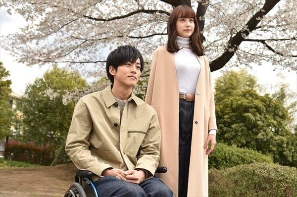松坂桃李「何かを乗り越えるきっかけになるドラマ」『パーフェクトワールド』4・16スタート