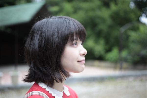 「しょうがないなあ」岸井ゆきのが成田凌のおねだりに笑顔「愛がなんだ」本編映像解禁