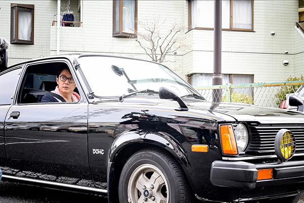 福山雅治が『ぴったんこカン・カン』に初登場!思い出の車で安住紳一郎アナとドライブ