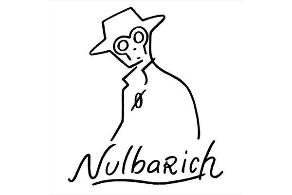 『恋愛ドラマな恋がしたい3』主題歌がNulbarich「VOICE」に決定