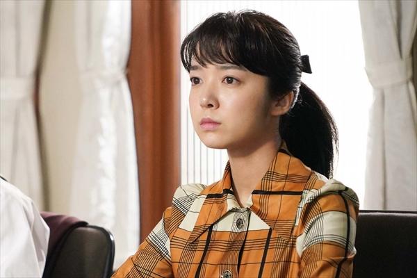 『プリンセス美智子さま物語 知られざる愛と苦悩の軌跡』